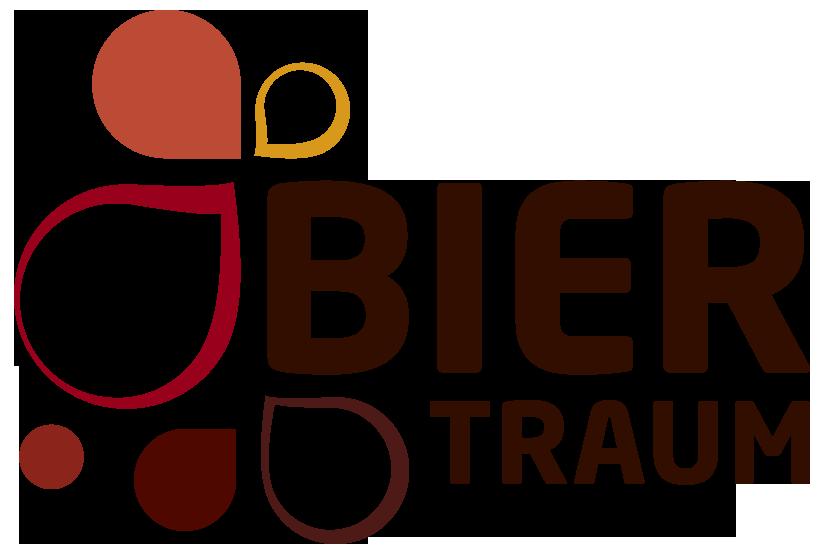 Reiseführer